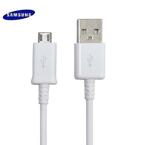 Samsung Mobile Data Cable Driver Free Download