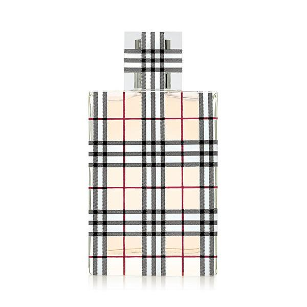 100% ORIGINAL BURBERRY BRIT EDP 100ML [FREE SHIPPING]