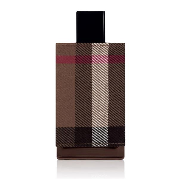 100% ORIGINAL BURBERRY LONDON BROWN EDT 100ML [FREE SHIPPING]