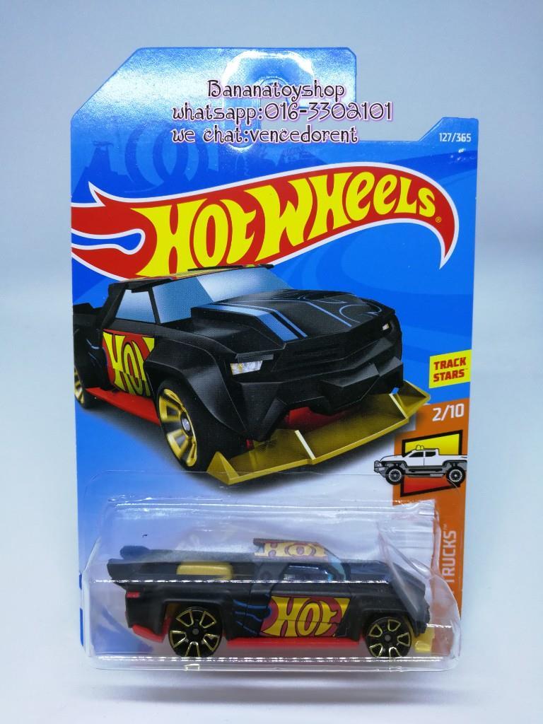 100 Original Hotwheels Series 127 3 End 12 2020 346 Pm Hot Wheels Lamborghini Estoque 365 Solid Muscle