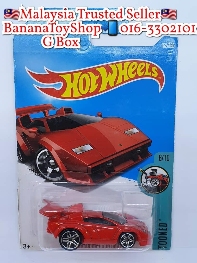 100 Original Hotwheels Series 152 3 End 3 24 2020 5 39 Pm