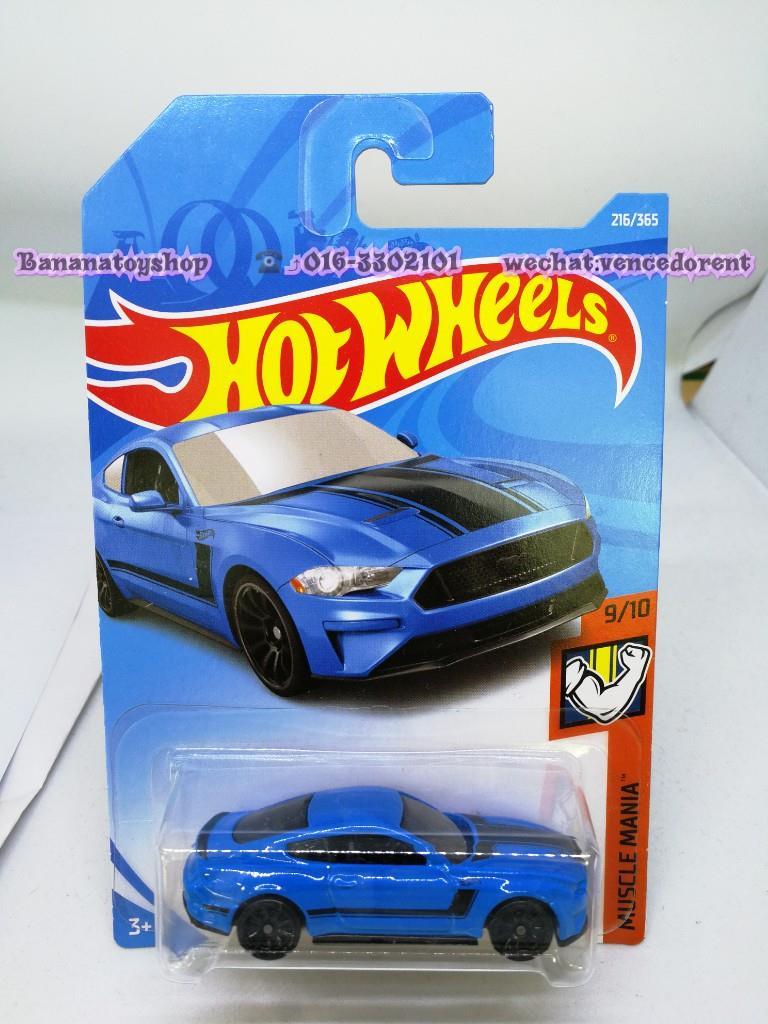 100 original hotwheels series 216 3 end 6 14 2019 534 pm