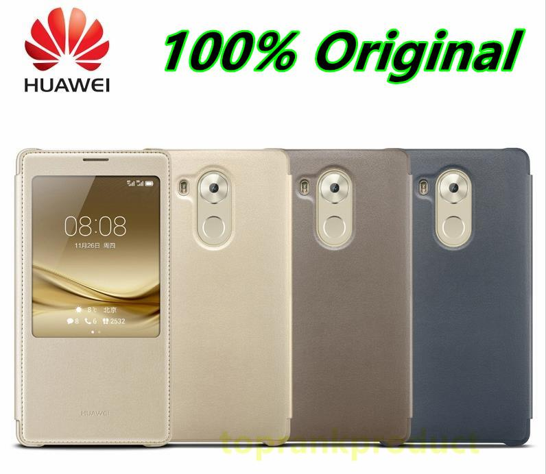 custodia huawei mate 8 originale