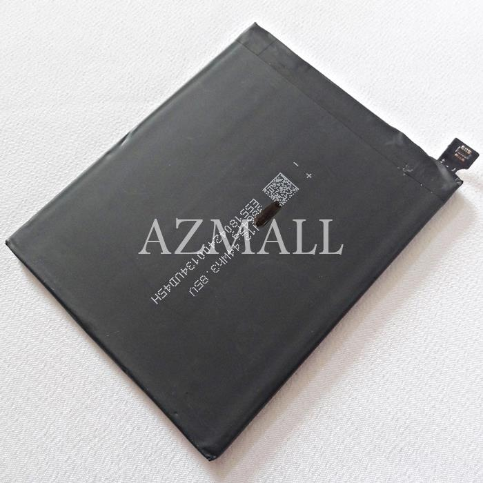 "100% ORIGINAL Internal Battery BM21 for Xiaomi Mi Note (5.7"") ~3000mAh"