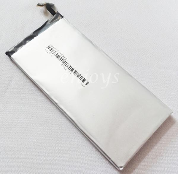 100% ORIGINAL Internal Battery EB-BG930ABE Samsung Galaxy S7 /G930FD