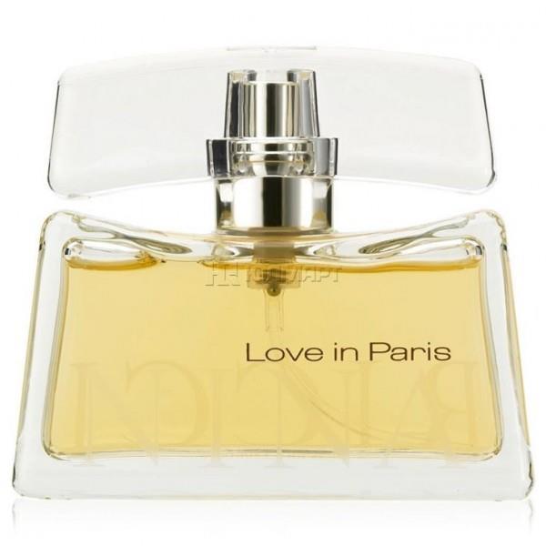 100%original nina ricci love in paris edp 50ml free shipping  8a8e93d280