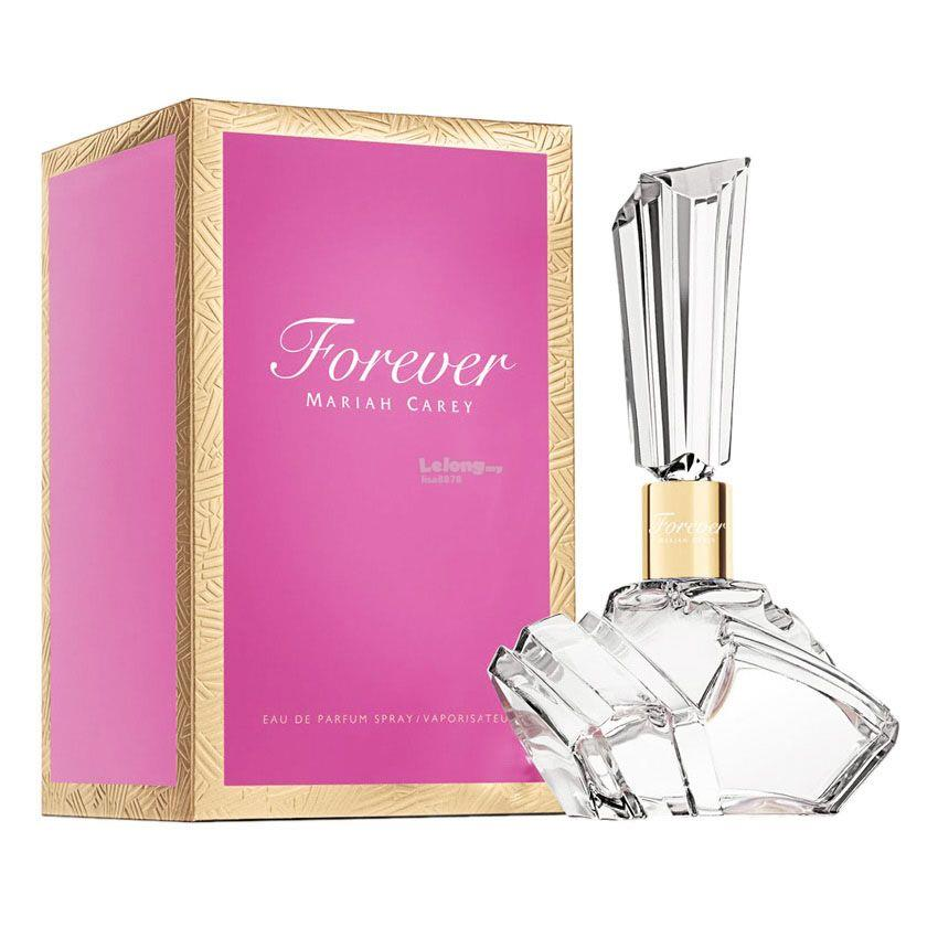 *100% Original Perfume*Forever by Mariah Carey 100ml Edp Spray