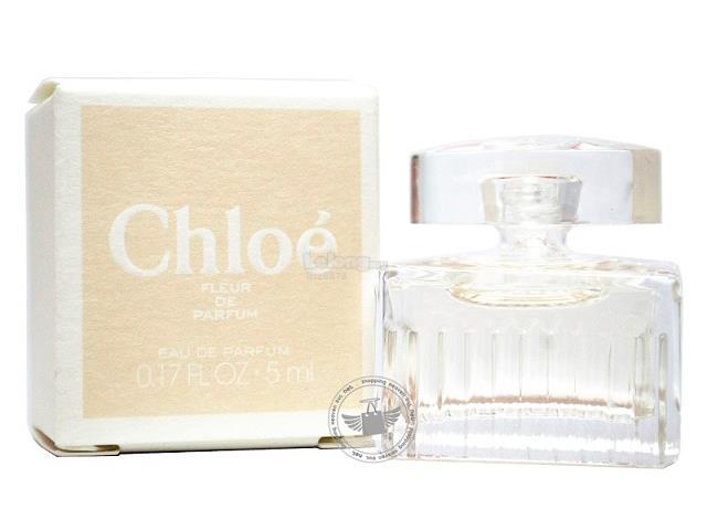 100 Original Perfume Miniaturech End 1152019 1038 Pm