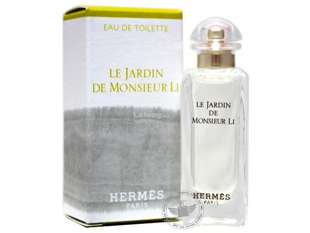 100 Original Perfume Miniatureher End 7152018 814 Am
