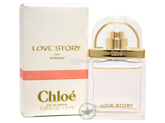 100 Original Perfume Miniaturelo End 11122018 211 Am