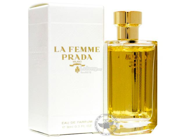 100 Original Perfume Miniaturepr End 12122018 351 Pm
