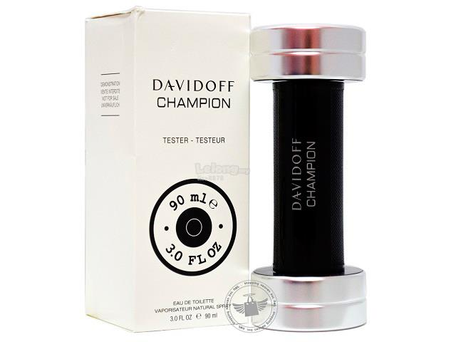 100 Original Perfume Tester Unit End 11122018 210 Am