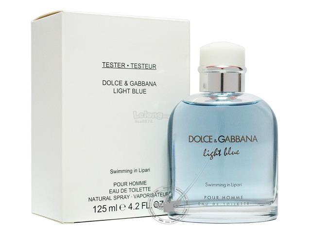 e26db8ca06 *100% Original Perfume Tester Unit* (end 5/16/2017 10:27 PM)