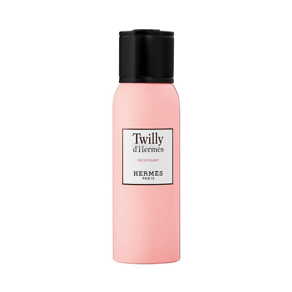 *100% Original Perfume*Twilly d'Hermès Deodorant Spray, 150ml