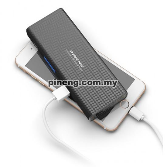 100% Original POWER BANK PINENG PN 953