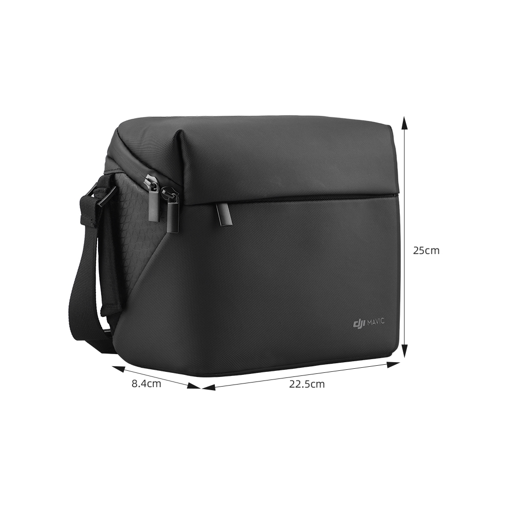 100% ORIGINAL Shoulder Bag For Dji Mavic Air 2 PORTABLE Storage Case T