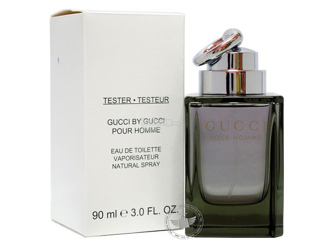 100% Original Tester Unit Gucci Pour (end 8 6 2017 8 15 AM) 33720d2b39