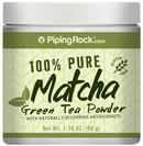 100% Pure Matcha Tea Powder, Healthy Beverage (50g)