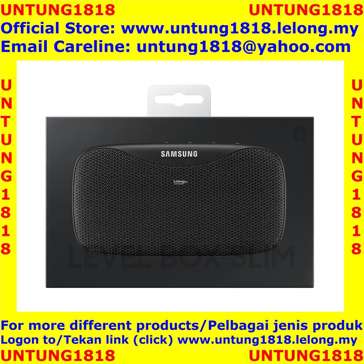 100 Samsunglevel Box Slim Blueto End 12312019 1028 Pm
