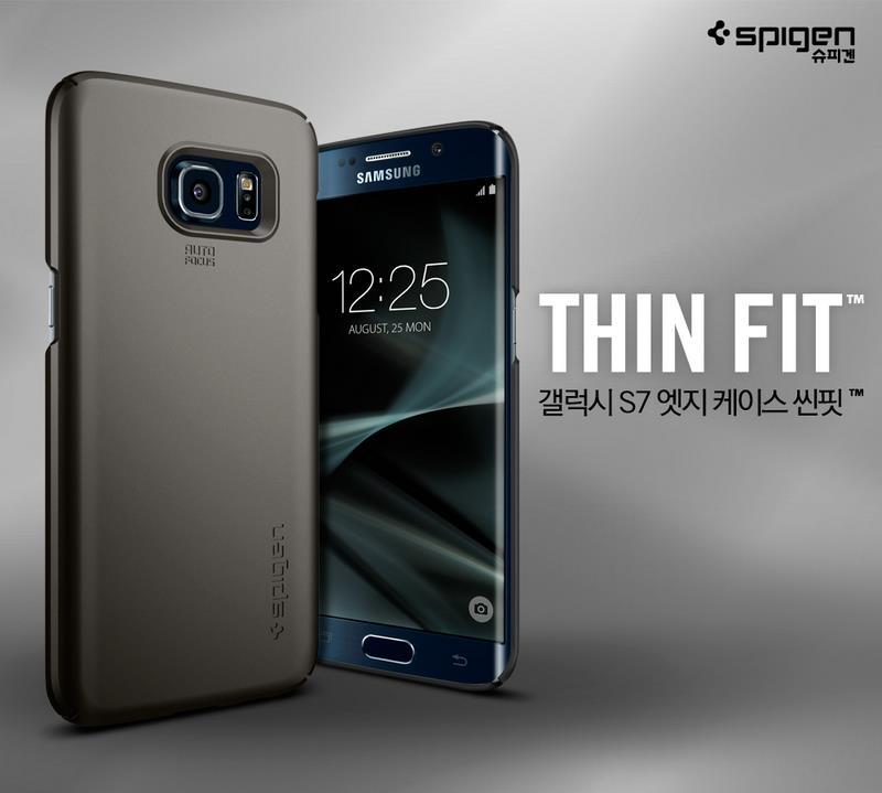spigen case samsung galaxy s7