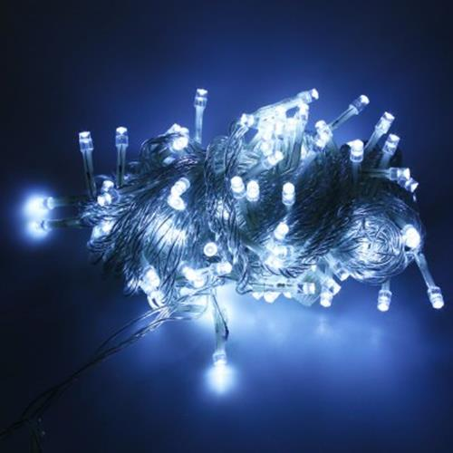 bright special lighting honor dlm. Outdoor Fairy Lighting. 10m 100 Leds String Light For Party Christmas Decoration Bright Special Lighting Honor Dlm