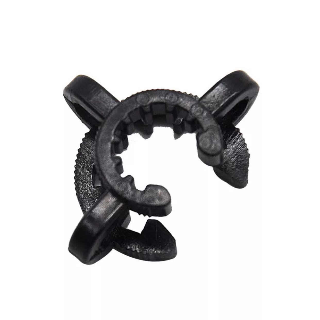 10mm/14mm/19mm Clip for Glass Adapter (1piece)