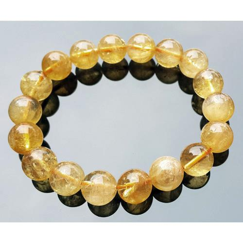 the vincent bracelet atique citrine products