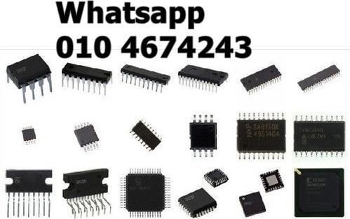 10PCS DM0365R FSDM0365R FSDM0365RN Green Mode FSC Power Switch DIP-8