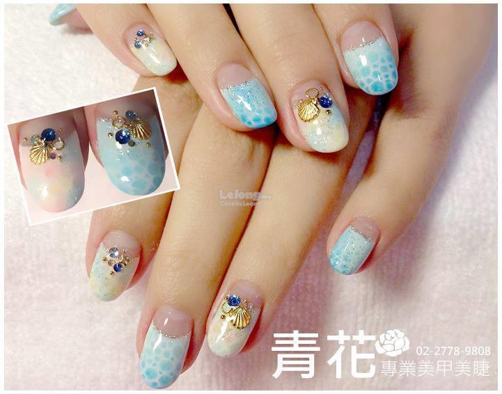 10pcs Nail Art Ring Decoration Japan (end 8/12/2018 5:15 PM)