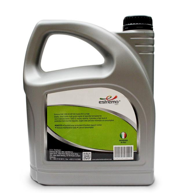 10w30 estremo superlight lubricant end 6 29 2019 11 15 pm for 30 weight motor oil