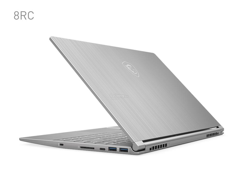 [11/11] MSI PS42 8RB-431 Prestige Series Notebook *Silver*