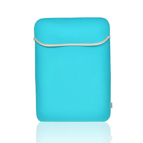 san francisco 45b4e f4c3c 11.6-inch Sleeve Bag Cover Case for Laptop Macbook Air - Light Blue