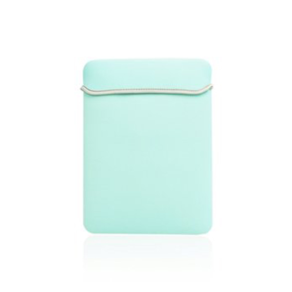 11 6 Inch Sleeve Bag Cover Case For Laptop Macbook Air Tiffany Blue