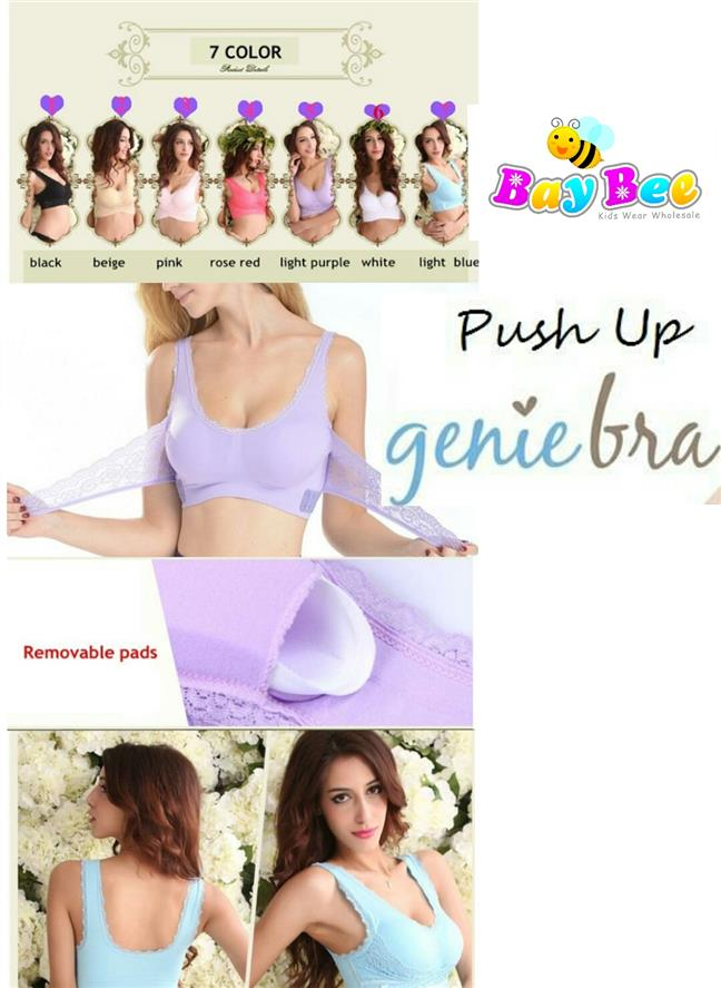 ef521d7143 11.90   Hot selling ~Push Up Genie (end 1 8 2019 5 43 PM)