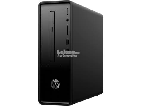 [11-Feb] HP Slimline 290-a0015D Desktop PC