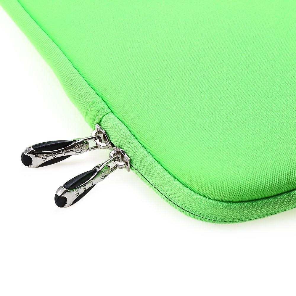 a99dfead4509 11 INCH LAPTOP BAG TABLET ZIPPER POU (end 1 2 2021 12 00 AM)