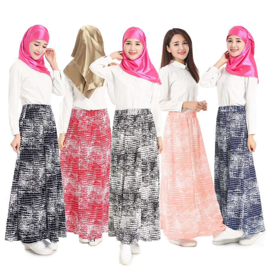 11998 Retro Fashion Malay Muslim Twi End 6 6 2017 9 15 Pm