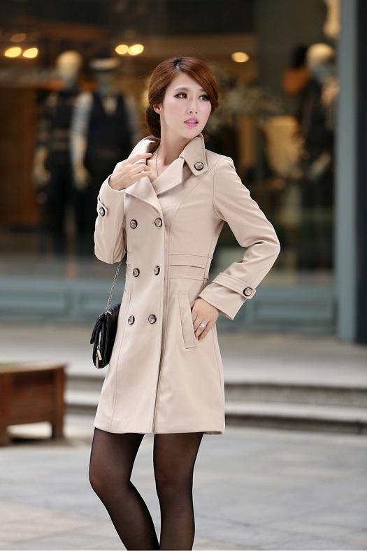12101122cakq Korean Fashion Khaki Sw End 7 28 2016 7 07 Pm