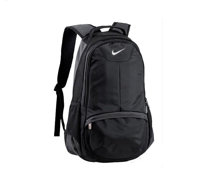 e7ce141e5267   12304 aeiou  12305 Genuine NIKE backpack bag computer ...