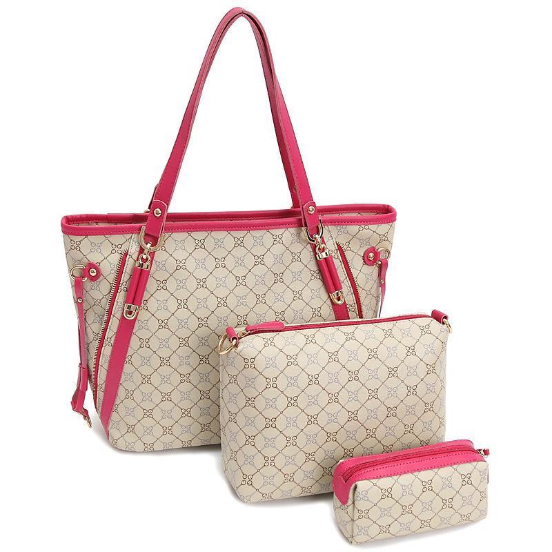 Сумкапакет chanel chanel spring 2017 сумка пакет