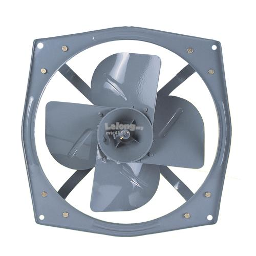 1234567890'/hp heavy duty Industrial exhaust fan air flow blower wall