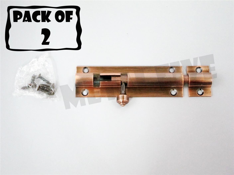 128mm Door Latch Lock Door Bolt For End 1022018 1144 Am