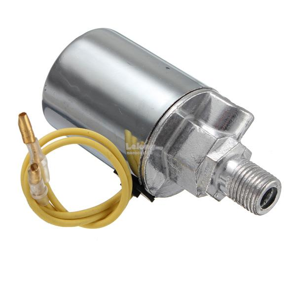 12v 24v train truck air horn electric end 742019 815 pm 12v 24v train truck air horn electric solenoid valve heavy publicscrutiny Choice Image