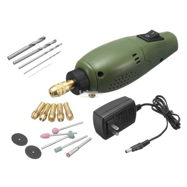 12v Mini Drill Electric Grinding Set End 7 10 2018 5 15 Pm