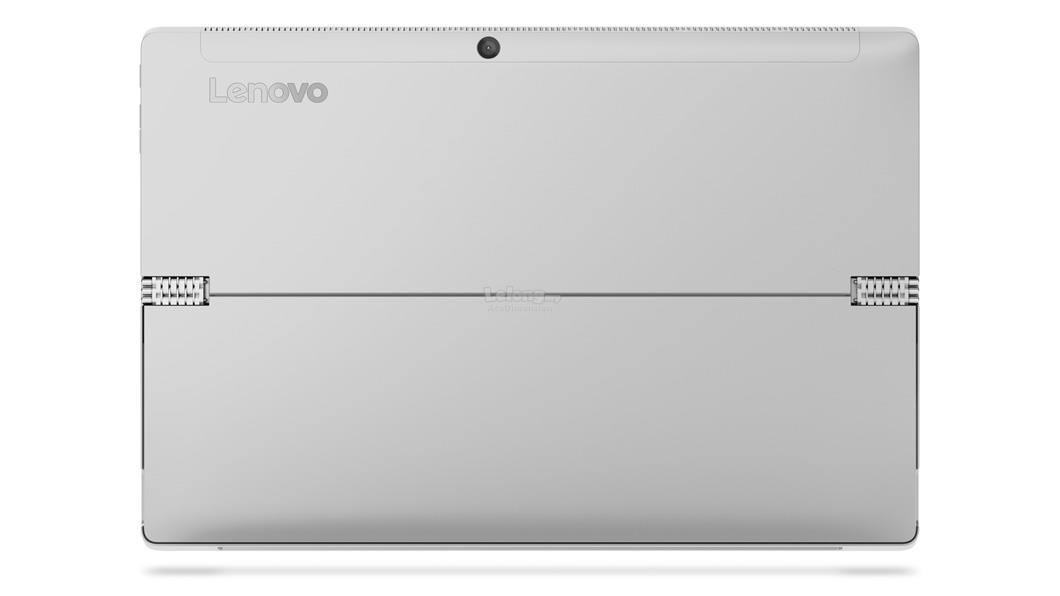 [13-Aug] Lenovo Ideapad Miix 520-12ISK 81CG01L8MJ  Notebook *Silver*