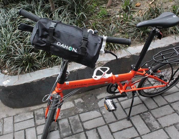 14 20 Dahon Folding Bike Carrier B End 1 17 2017 5 28 Pm