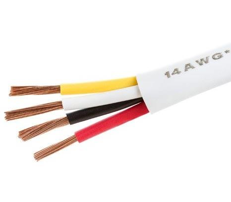 14 AWG Automotive Wiring Wire Cables (end 2/27/2019 3:30 AM)