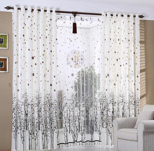 15 Latest Curtains Designs Home Design Ideas: 14 New Design Daytime Curtain Curtai (end 7/13/2020 7:15 PM
