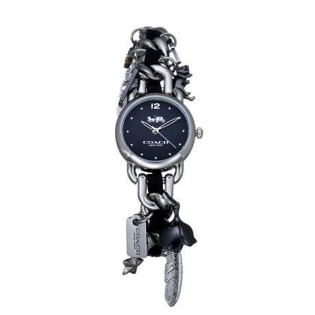 14502779 Delancey Charm Bracelet Ladi End 3 6 2020 1 15 Pm