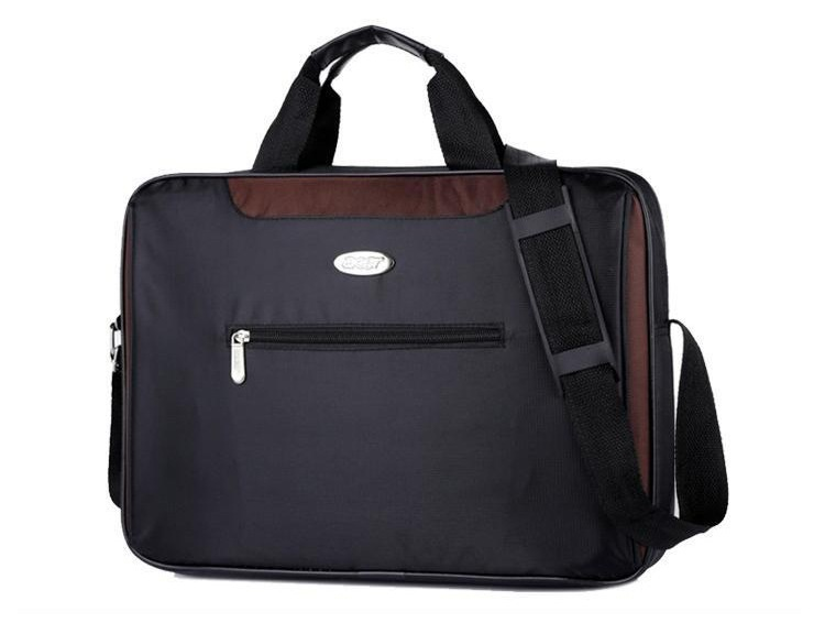 b8ac5b128e5 15 Inches Laptop Sling Bag   Handcar (end 7 2 2021 12 00 AM)